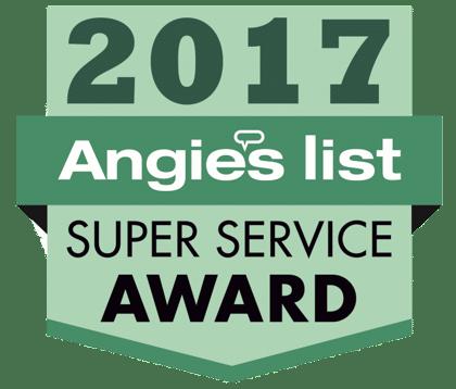 Angie's List SSA 2017
