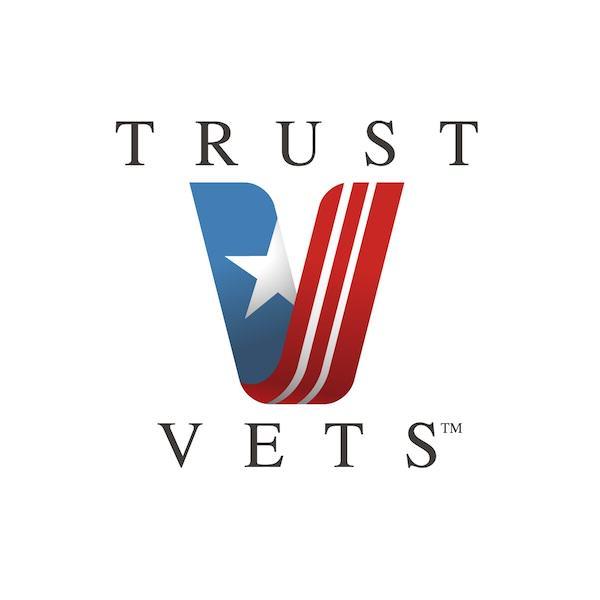 TrustVets
